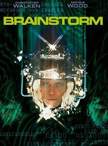 Projekt Brainstorm