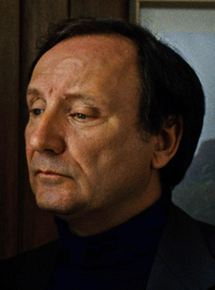 Rainer Bock Schauspieler