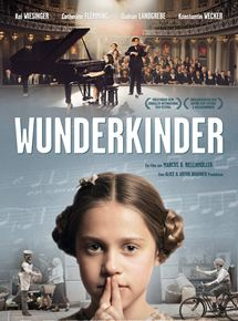 wunderkinder film