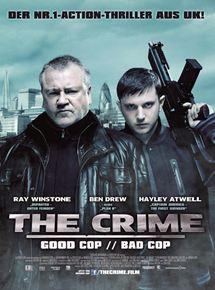 Krieg In London The Crime
