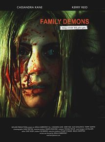Family Demons