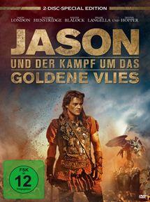 Jason Und Der Kampf Um Das Goldene Vlies Film 2000 Filmstartsde