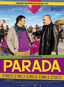 Parada Film