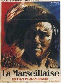 Die Marseillaise
