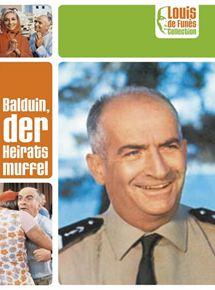 Balduin, der Heiratsmuffel