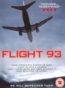 Flight 93 - Es geschah am 11. September