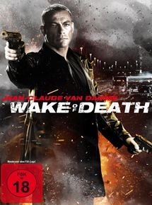 Wake of Death - Rache ist alles, was ihm blieb