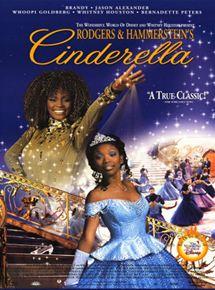 Cinderella (TV)