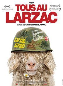 Tous au Larzac – Leadersheep