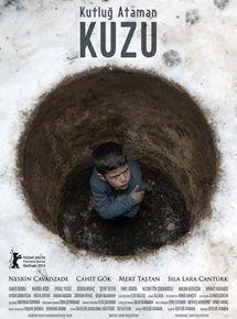 Kuzu - The Lamb
