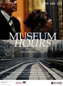 [GANZER~HD] Museum Hours STREAM DEUTSCH KOSTENLOS SEHEN(ONLINE) HD