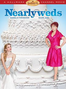 Hochzeit ohne Ehe