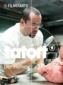 Tatort: Der Hammer