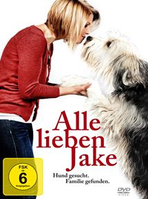 Alle lieben Jake