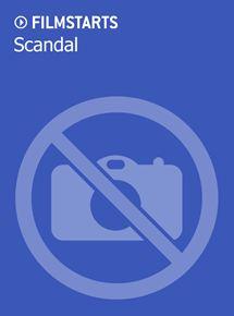 Scandal: The Comeback