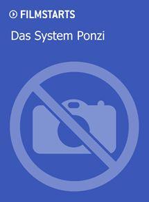 Das System Ponzi