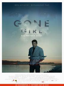 Gone Girl - Das perfekte Opfer