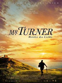[GANZER~HD] Mr. Turner – Meister des Lichts STREAM DEUTSCH KOSTENLOS SEHEN(ONLINE) HD