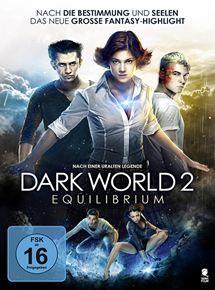 Dark World 2 Equilibrium Film 2013 Filmstartsde
