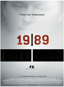 1989 – Poker am Todeszaun