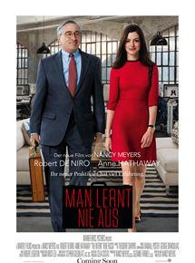 Man Lernt Nie Aus Film 2015 Filmstartsde