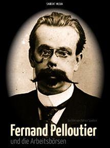 Fernand Pelloutier und die Arbeitsbörsen