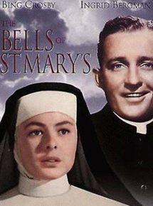 Die Glocken von St. Marien