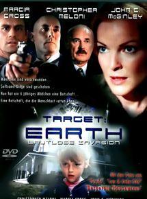 Public Invasion 3 Adult DVD Empire