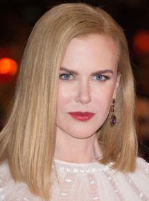 Nicole Kidman Filmstartsde