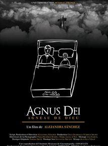 Agnus Dei: Cordero de Dios