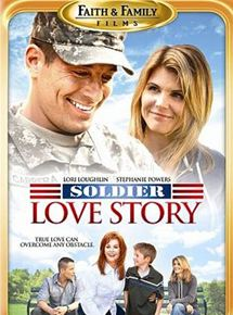 A Soldier's Love Story (TV)