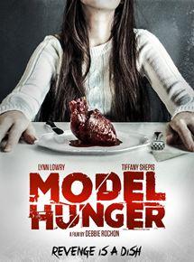 Model Hunger