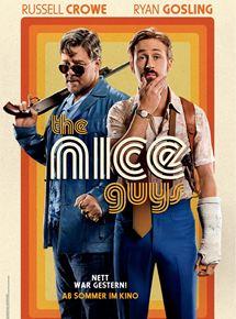 The Nice Guys
