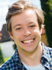 Tobias Krell