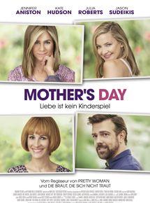 Mothers Day Liebe Ist Kein Kinderspiel