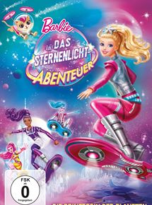 barbie filme ganze deutsch
