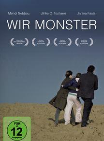 Wir Monster