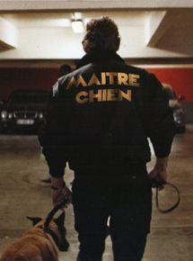 Maître-Chien