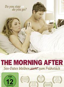 After sex after sex film