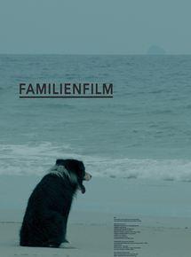 Familienfilm Filme