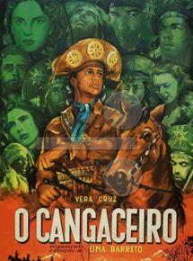 O Cangaceiro - Die Gesetzlosen