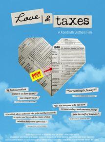 Love & Taxes