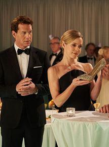Ein schrecklich reiches Paar
