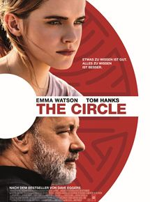 The Circle VoD