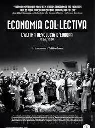 Economia col-lectiva. L'ultima revolució d'Europa