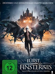 Fürst Der Finsternis Film