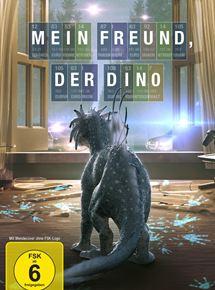 Mein Freund Der Dino Trailer