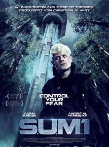 S.U.M. 1 - Control Your Fear