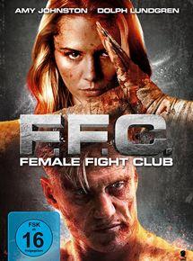 F.F.C. - Female Fight Club