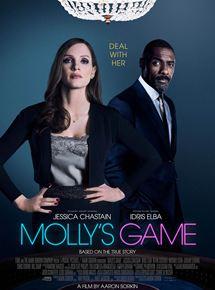 MollyS Game Besetzung